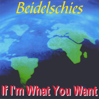 If I'm What You Want — Beidelschies