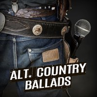 Alt Country Ballads — сборник