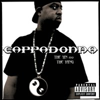 The Yin and The Yang — Cappadonna