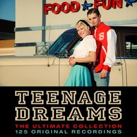 Teenage Dreams - The Ultimate Collection — сборник