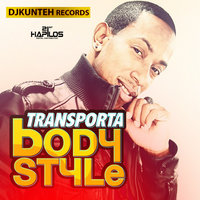 Body Style - Single — Transporta