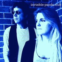 Invisible Panda Club — Invisible Panda Club