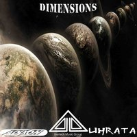 Dimensions - Single — Adixon, Uhrata