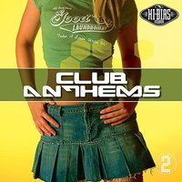 Club Anthems 2 — сборник