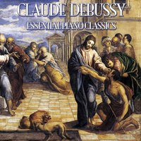 Claude Debussy - Piano Classics — Dubravka Tomsic