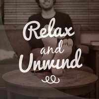 Relax and Unwind — Reiki Tribe