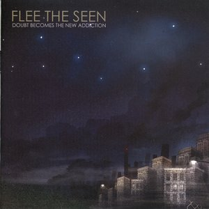 Flee the Seen - Wire Tap Out