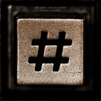 Codes and Keys — Death Cab for Cutie