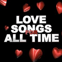 Love Songs for All Time — сборник