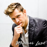 Find Your Dance — Michael Land