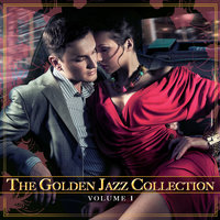 The Golden Jazz Collection vol.1 CD1 — сборник