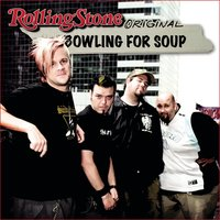 Rolling Stone Original — Bowling For Soup