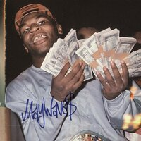 May Wave$ - Tyson
