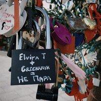 Elvira T, Grechanik - Не пара