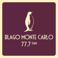 blago white - MONTE CARLO