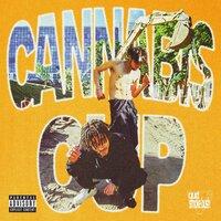 qurt, Smoke Bush - Cannabis Cup