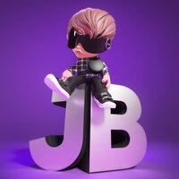 Lil Morty - JB
