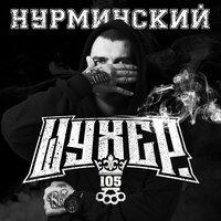 Нурминский - Шухер