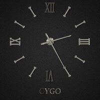 CYGO - С 2-х до 3-х