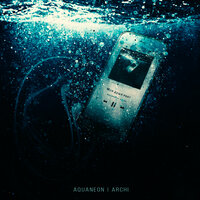 AQUANEON, Archi - Моя душа поёт