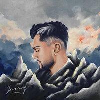 JONY - Камнепад