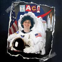 Драгни - НАСА