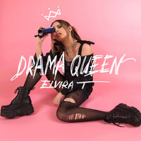 Elvira T - Гудбай