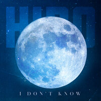 HIRO - I don't know