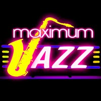 Maximum Jazz — сборник