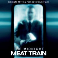 The Midnight Meat Train — сборник