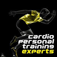 Cardio Personal Training Experts — Cardio Experts