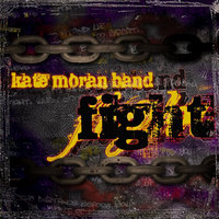 Fight — Kate Moran Band