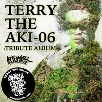 Terry the Aki-06 Tribute Album — сборник