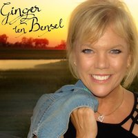 Ginger Ten Bensel — Ginger ten Bensel