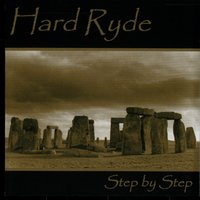 Step by Step — Hard Ryde