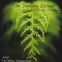 The Dancing Island — Christina Sonnemann