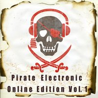 Pirate Electronic Online Edition, Vol. 1 — сборник
