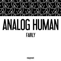 Fairly — Analog Human