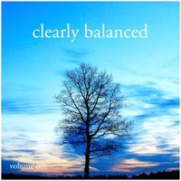 Clearly Balanced, Vol. 1 — Teryl Cruse