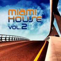 Miami House Vol.2 — сборник