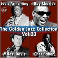 The Golden Jazz Collection, Vol. 23 — сборник