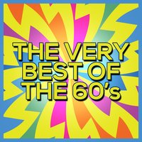 The Very Best of the 60's — сборник