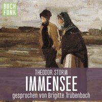 Immensee — Theodor Storm