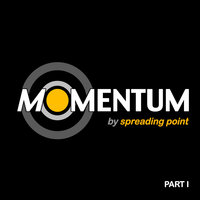 Momentum - Part 1 — Spreading Point
