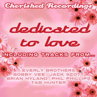 Dedicated to Love (70 Classic Love Songs) — сборник