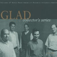 Glad Collector's Series — Glad
