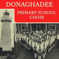 Thank You for the Music — Donaghadee Primary School Choir