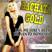 Bachata Gold — Latin Band