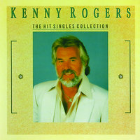 The Hit Singles Collection — Kenny Rogers