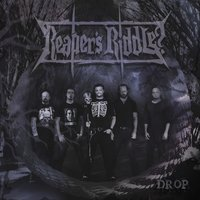 Drop — Reapers Riddle